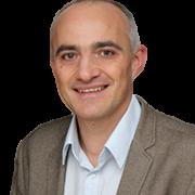 Raphaël HASELINT
