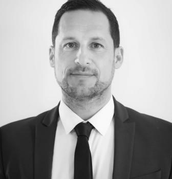 Sébastien DENOËL